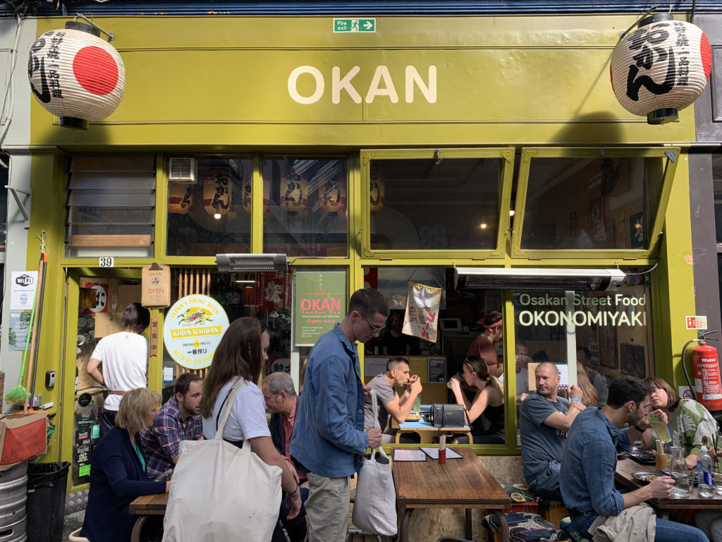 OKAN-okonomiyaki-london